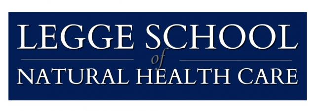 Legge School of Natural Health Care Home